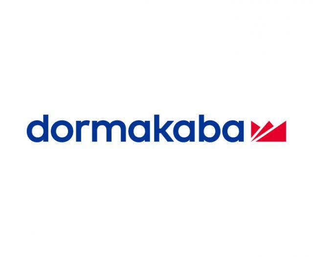 dormakaba har signert en avtale om å selge prosjektvirksomheten i Norge til Låssenteret AS