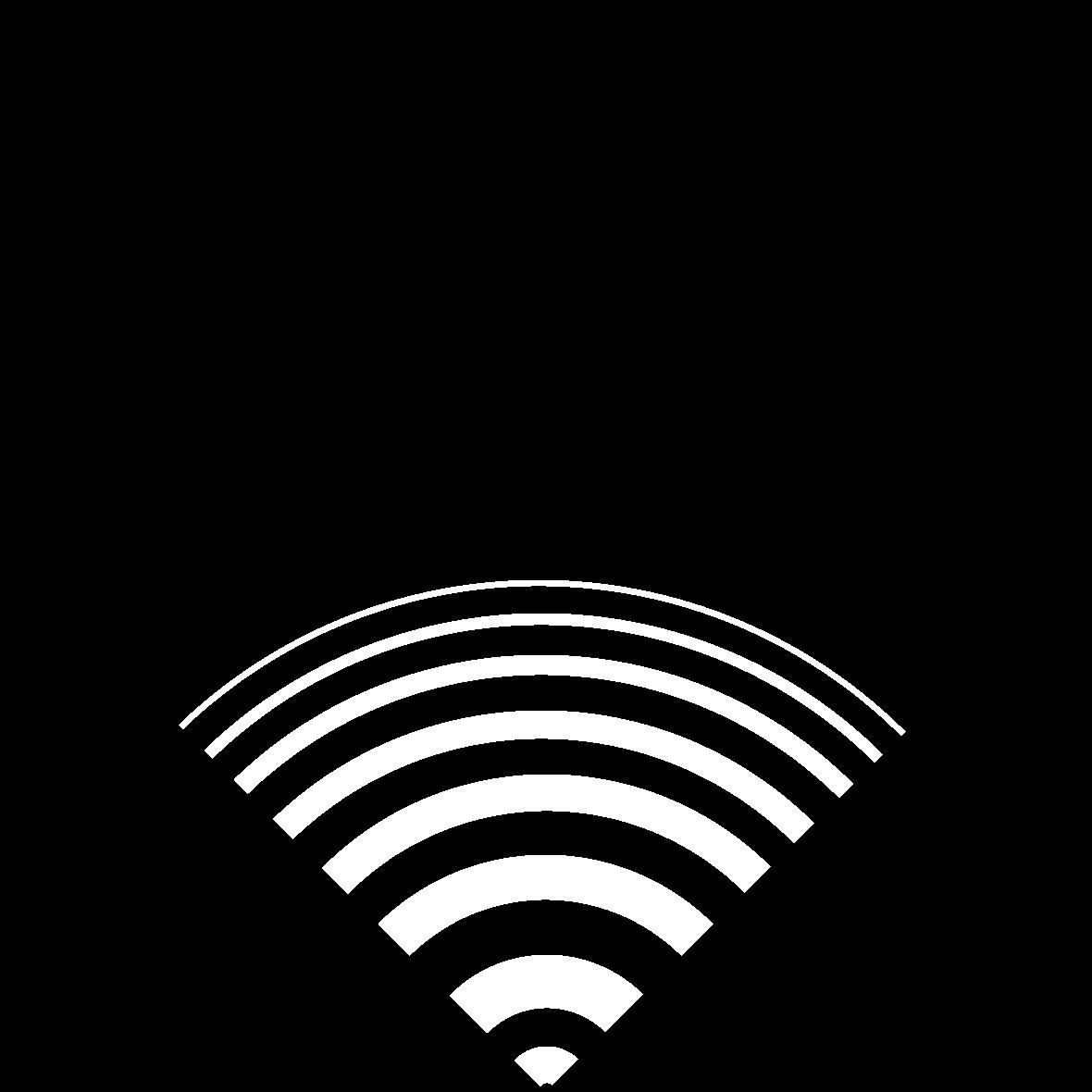dormakaba dkey phone signal